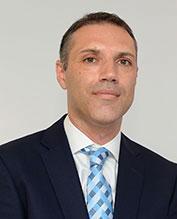Aaron Sammut