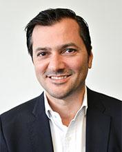 Massimo Di Santo